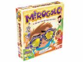 Mirogolo - Jeu de société