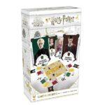 Harry Potter - Le maître des sorts