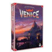 Venice-655003984200