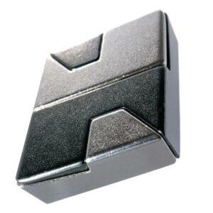Huzzle - Cast Diamond - Casse tête - Boutique Jeux de société Blois