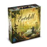 Everdell - Jeu de société