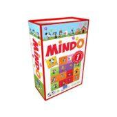 Mindo Chiens - Gout du jeu Boutique jeux de société blois
