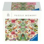 Puzzle 99 pièces - Moment : Tropical
