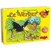 Le Verger - Edition Anniversaire