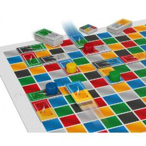 Ligretto Domino - Gout du jeu Boutique jeux de société Blois