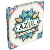 Azul - Extension Pavillon d'été