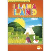 Llama Land - Jeu de société