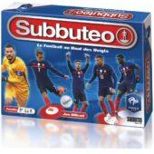 Subbuteo - Jeu de société football