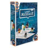 Last Message