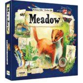 Meadow - Jeu de société