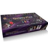 Quizzy-Pixx