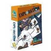 cartzzle_exploration
