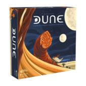 Dune - Jeu de société