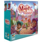 Magic Market - Jeu de société
