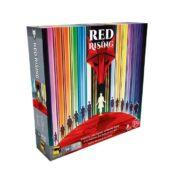 Red Rising - Jeu de société