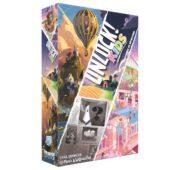 Unlock Kids - Escape Game