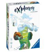 Explorers - Ravensburger