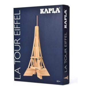 Kapla - Tour Eiffel